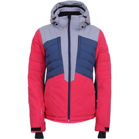 Icepeak Coleta Jacket Women hot pink